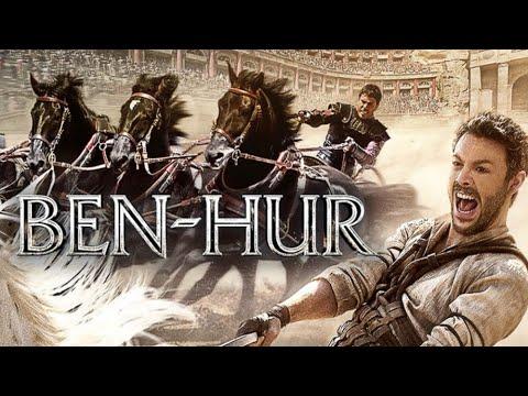 Бен-Гур (2003)