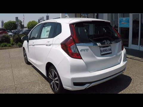 Honda Fit EX Sale Price Lease Bay Area Oakland Alameda Hayward Fremont San Leandro CA