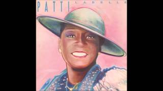 Patti LaBelle - If You Don