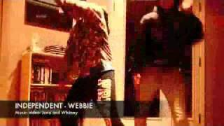 Дайвинг в египте багамские острова видео бесплатно(Дайвинг в речьке учимся как надо http://tourist.pl.ua онлайн курс дайвинга., 2010-03-11T11:31:27.000Z)