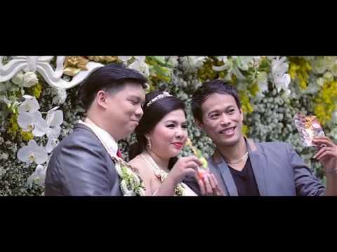 Gay+Toon Wedding Celebration