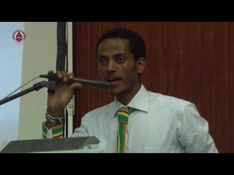 QASABADIHXONGULO TV Mr Akadar Ibrahim Ahmed