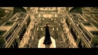 300 спартанцев: Расцвет империи - Трейлер 3