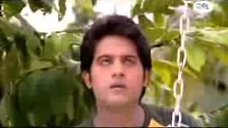 www.Rasel Btv9/bangladeshi sharif uddin hot videos mp4