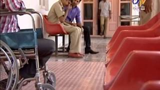 Charanadasi - ಚರಣದಾಸಿ - 29th November 2014 - Full Episode