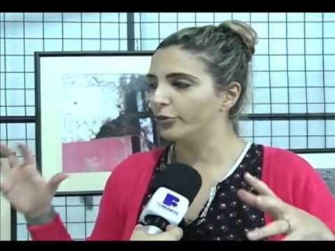 Estação Cultura | TVE - Música Mundana - 29/09/15