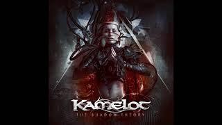 Kamelot - Angel Of Refraction (Bonus Track / Instrumental)