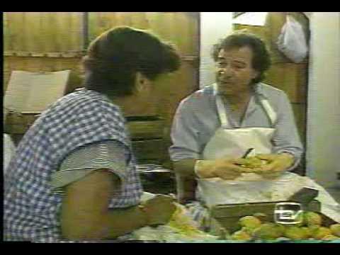 VENGA CONMIGO  Desde La Serena  Año 1994   1