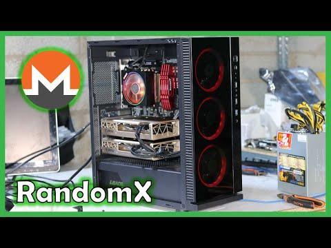 randomx-monero-dual-mining-ethereum