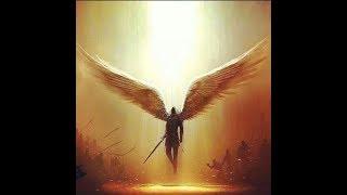 Angels - Malaika - in the Qur'an
