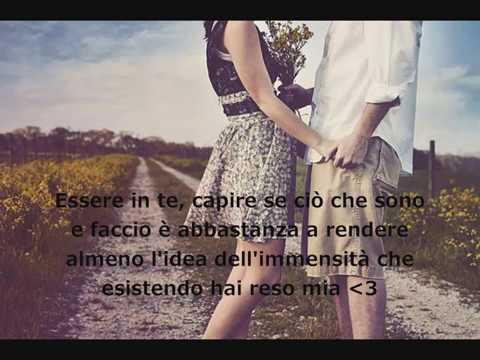 Le frasi più belle di Max Pezzali