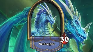 Heroic Netherspite