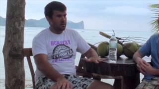 видео Как путешествовать самостоятельно без турфирм