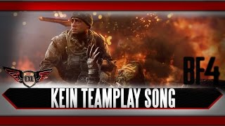 Repeat youtube video Battlefield 4 Kein Teamplay Song by Execute