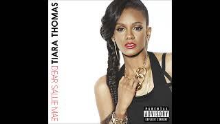 Tiara Thomas - Dear Sallie Mae