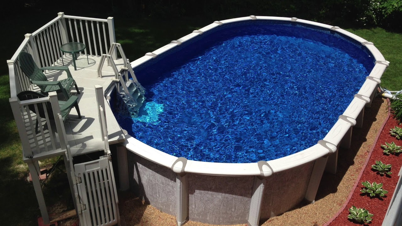 Jacuzzi Pool Covers Benefits Of Owning A Solar Pool Cover