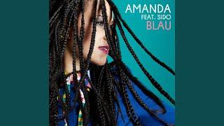 Gambar cover Blau