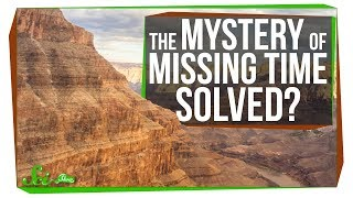 Download Is the Mystery of Earth's 1.2 Billion Missing Years Solved? | SciShow News Mp3 and Videos