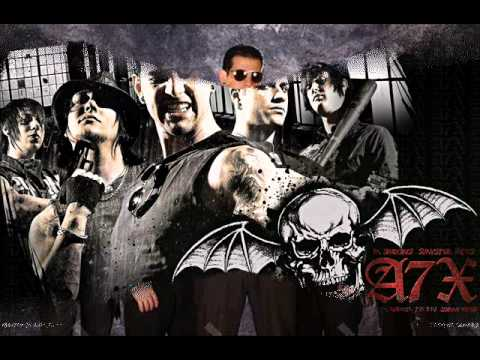 avenged sevenfold afterlife piano acoustic cover youtube. Black Bedroom Furniture Sets. Home Design Ideas
