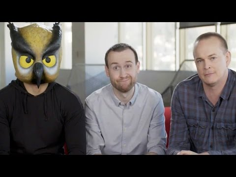 Youtube Red Paranormal Action Squad With Vanoss Seananners