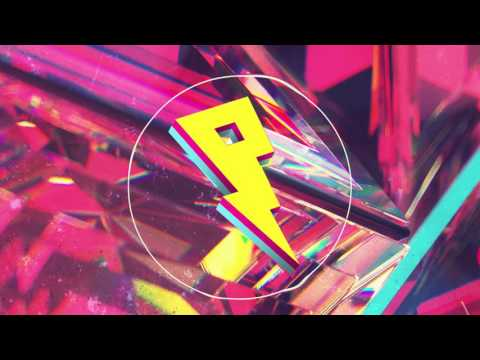 Conrad Sewell - Remind Me (Steve James Remix) [Premiere]