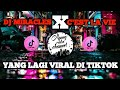 Dj Miracles X C Est La Vie Lagu Tiktok Terbaru Remix Original   Mp3 - Mp4 Download