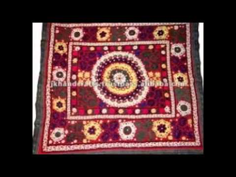 Jk Handicrafts Youtube