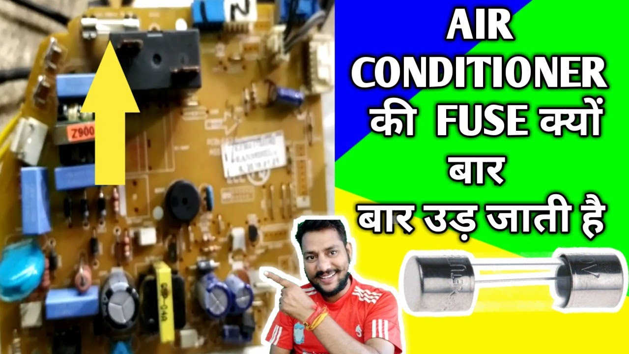 Diagram  Peugeot 307 Air Conditioning Fuse Full Version Hd Quality Conditioning Fuse