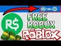 HOW TO GET FREE ROBUX IN ROBLOX JUNE/JULY 2017 WORKING