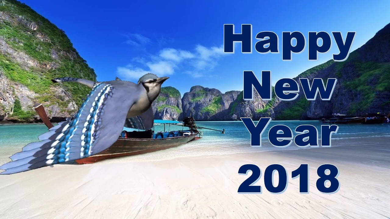 happy new year 2018 best wishes greetings quotes messages