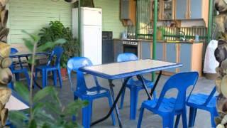 Гостевой дом Сердолик(В Крыму, под Судаком есть уютный курортный поселок Морское. Гостевой дом