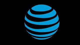 Cómo configurar el APN de AT&T