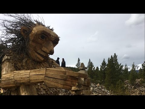 a-giant-wooden-troll-is-coming-back-to-breckenridge,-colorado