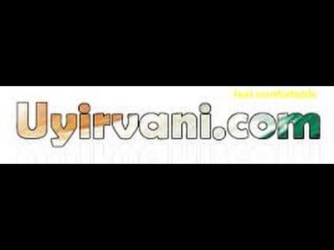 new tamilmovie download uyirvani method -4