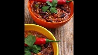 #688. Мексиканская еда (Еда и напитки)