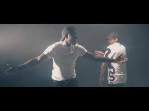 ySo Feat Zilla - Truce (Prod By ySo) @ySo_6FM @ZillaMusic | Link Up TV