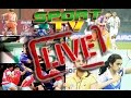 Hockey Tolpar vs Sputnik Almetievsk | MHL LIVE Stream