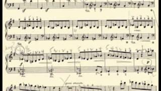 Beethoven Piano Sonata No.25, Op. 79