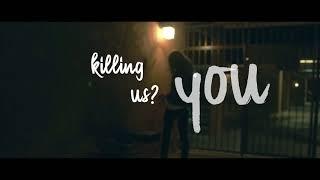 Смотреть клип Tydi With Christopher Tin Ft. Freesia - You Don'T Love Me