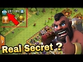 HOW TO INCREASE XP VERY FAST - Clash Of Clans- REAL SECRET?