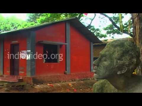 Fine Arts College, Thiruvananthapuram