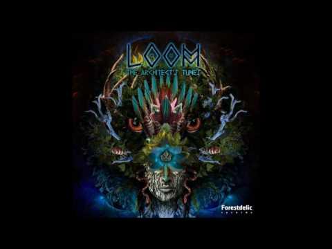 Loom - The Architect