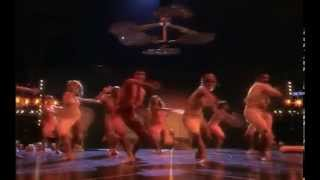 Fernsehballett - Taking It Easy 1979