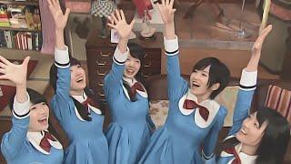 #12 さよなら! ゆいはん thumbnail