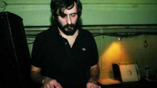 Mr.Oizo - Positif (FULL VERISON)