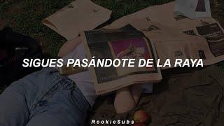 Red Velvet - Mosquito (Traducida al Español)