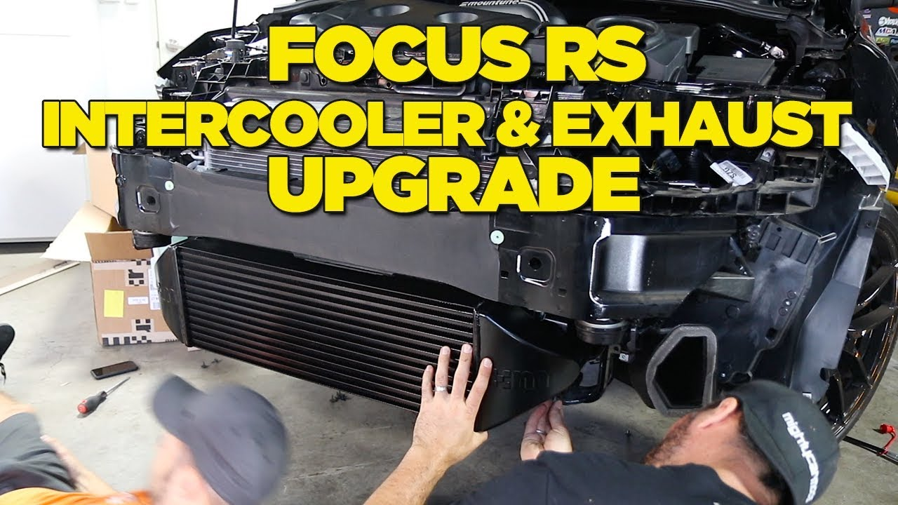 focus-rs-preparing-for-boost-stage-1-000-000-mods