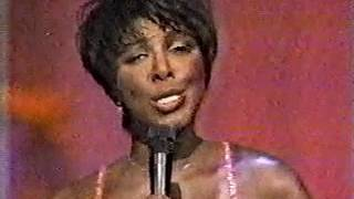 Natalie Cole - As Time Goes By