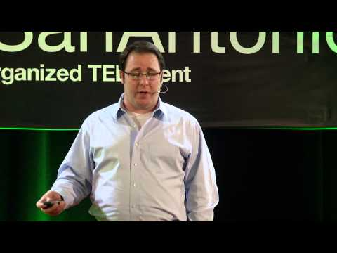 """What can we learn from the world's """"most humane"""" prison? 