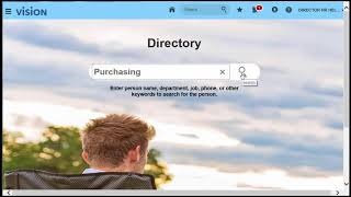 Global Human Resources | Finding Colleagues Using the Directory video thumbnail